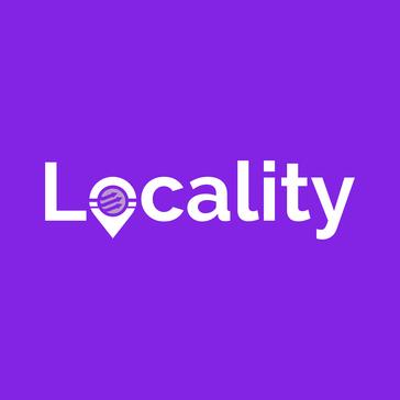 Locality.ai