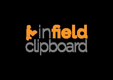inField Clipboard Reviews