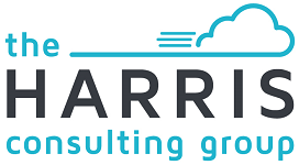 The Harris Consulting Group, LLC.