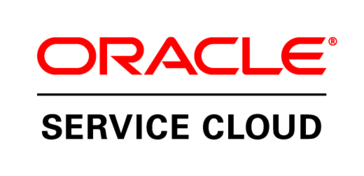 Oracle Service Cloud (formerly RightNow)