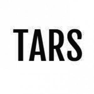 TARS Reviews