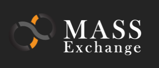 Mass Exchange