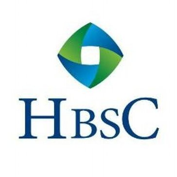 HBSC Strategic Services