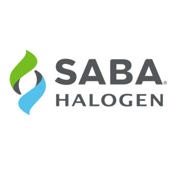 Halogen TalentSpace