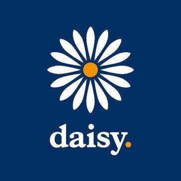 Daisy DRaaS