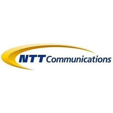 NTT Cloud Recovery