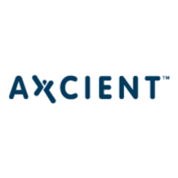 Axcient Fusion