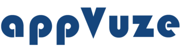 appVuze