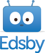 Edsby Reviews