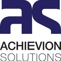 Achievion Solutions Reviews