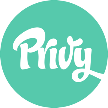 Privy - Highly Targeted Pop-Ups, Banners, and More with Exit Intent