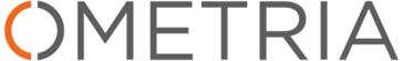 Ometria Reviews