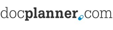 docplanner.com Reviews