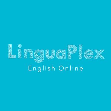 LinguaPlex