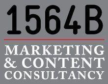 1564b