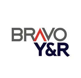 Bravo Advertising Reviews