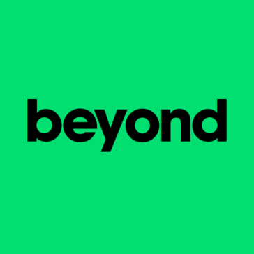 Beyond Advertising Reviews
