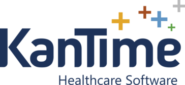 KanTime Healthcare Software