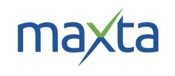 Maxta Reviews