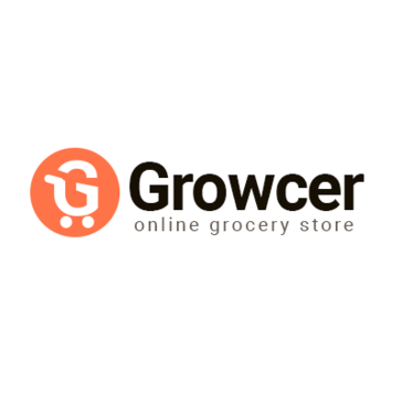 Growcer Reviews