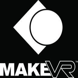 MakeVR Pro