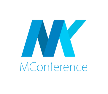 MConference Reviews