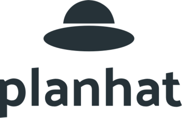 Planhat Reviews