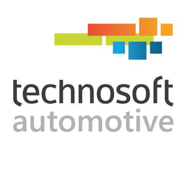 Technosoft Yana Dealer Management System