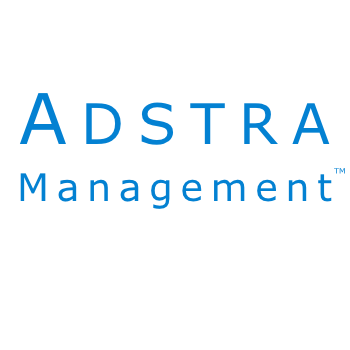 ADSTRA Management Reviews