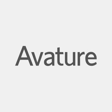 Avature Reviews
