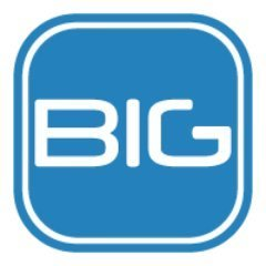 BigContacts Reviews