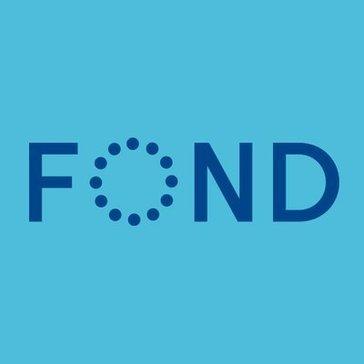 Fond Reviews