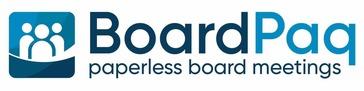 BoardPaq