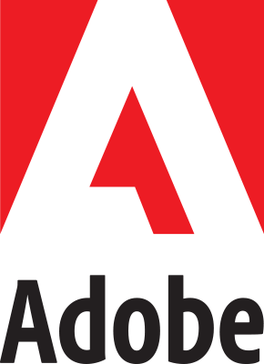 Adobe Campaign Reviews