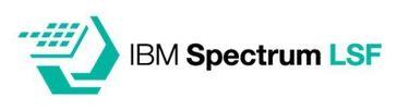 IBM Spectrum LSF Reviews