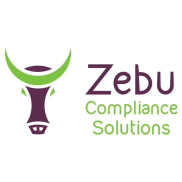 Zebu Compliance Solutions Reviews