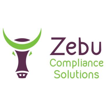Zebu Compliance Solutions Reviews