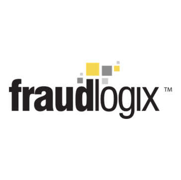 Fraudlogix