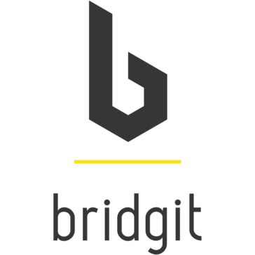 Bridgit Closeout Reviews