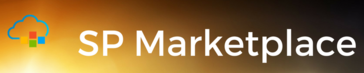 SP Marketplace