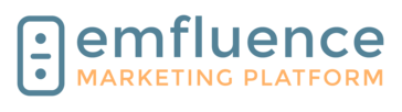 emfluence Marketing Platform