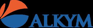 Alkym Reviews