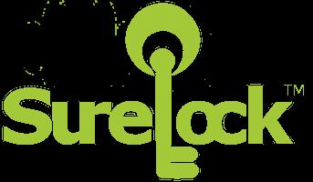 SureLock Reviews