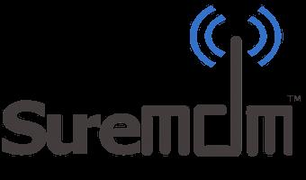 SureMDM Reviews