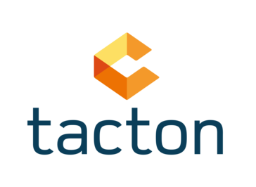Tacton Pricing