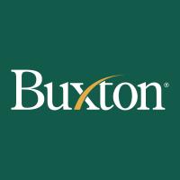 Buxton Reviews