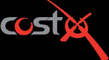 CostX