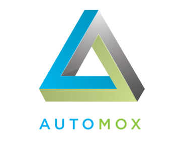 Automox Reviews