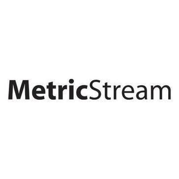 MetricStream Sustainability Management