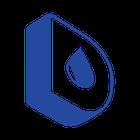 Dropsource Reviews